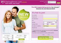 Join dating direct advanced dating site